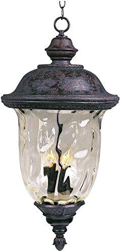 Oriental Style Pendant Lighting in Florida - 6