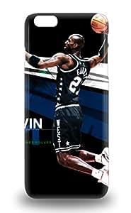 Iphone Cover Case NBA Boston Celtics Kevin Garnett #5 Protective Case Compatibel With Iphone 6 Plus