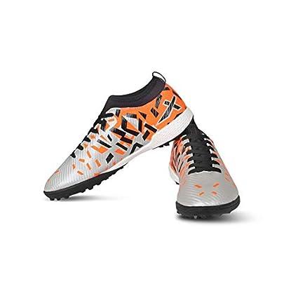Vector X Flame Indoor Fotball Shoes