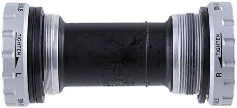 Juego de pedalier SM-BB52 68-73//27 mm