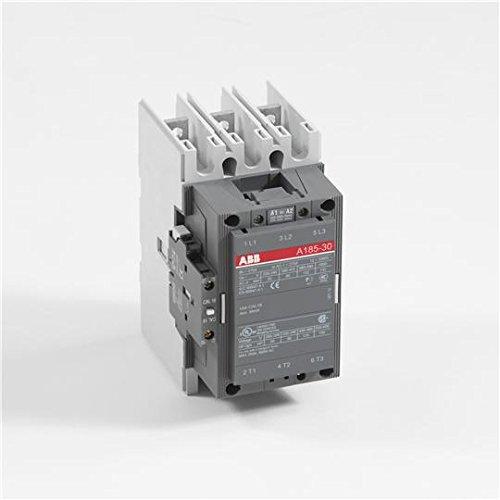 AF185.30.11 100/250V | 1SFL497001R7011 | AF185-30-11 100-250V AC/DC | ABB 1SFL497001R7011 AF185-30-11 100-250V AC/DC CONTACTOR