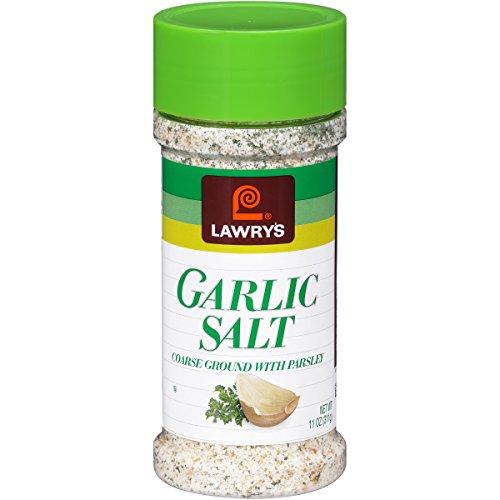 pepper salt powder - 3