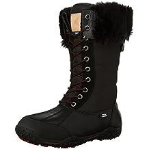 Pajar Women's Genevieve Snow Boot