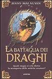 La battaglia dei draghi