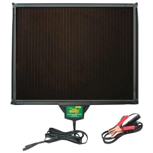 Battery Tender Solar Controller - 6