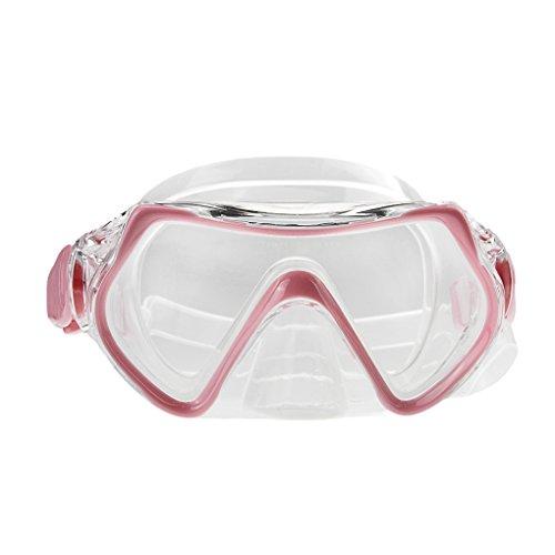 - Clobeau Kids Swim Goggles Girls Boys Swimming Goggles Waterproof Dive Mask Anti Fog UV Protection Shatterproof No Leaking Swim Glasses Child Swimming Mask for Snorkeling Swimming Diving Accessories