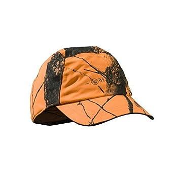 Beretta Cappello Active cap - S  Amazon.it  Sport e tempo libero 1ad06500b93f