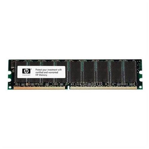 HP 3X-MS7AC-DC 4-GB RDRAM Memory (1x1024) RAID Option