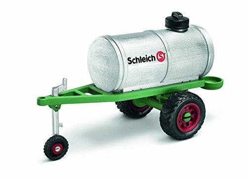 Schleich Water Trailer