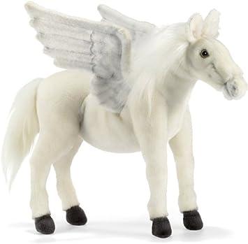 Hansa Pegasus Plush