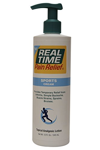 real time pain cream - 4