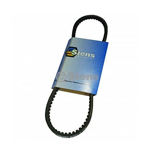 7012353YP Genuine Snapper Engine Belt - for Snapper Walk behind & Riding (Snapper Riding Mower)