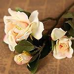 HJLHYL-256-Aritificial-Gardenia-for-Home-Decor-1pcset-cream