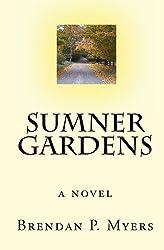 Sumner Gardens