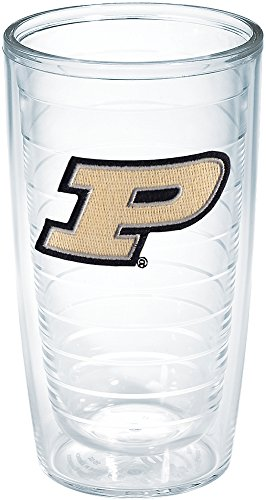 Purdue Boilermakers Drinking Cup Purdue Drinking Cup