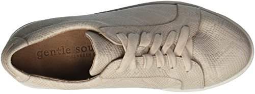 Low Women's PARC Kenneth Gentle by Lace Cole Souls Nude Shoe Top up Sneaker wXxAq4Yq