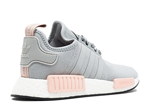 shoes Clear Pink runner adidas trainers sneakers Onix mens NMD Onix originals Light Vapour YCwqxwnfHR