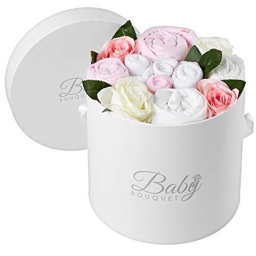 Baby Bouquet Pink (Kensington) ()