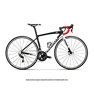 Conor WRC TSR-3 105 | Bicicleta Carbono Carretera