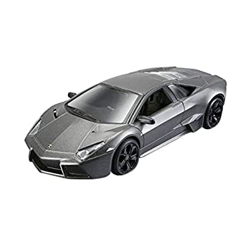 Tobar 1 32 Scale Street Fire Kit Lamborghini Reventon Car Amazon Co