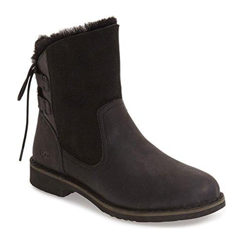 UGG-Womens-Naiyah-Winter-Boot