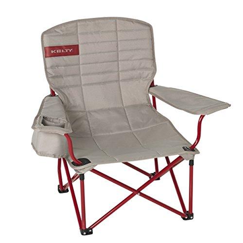 Kelty 61510316MO Lowdown Chair