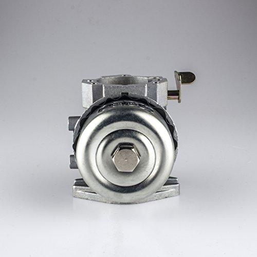 1PZ UMK-101 Carburetor Carb for Kohler K241 K301 Cast Iron 10 HP 12 HP (UMK-101) (UMK-101) by 1PZ (Image #5)
