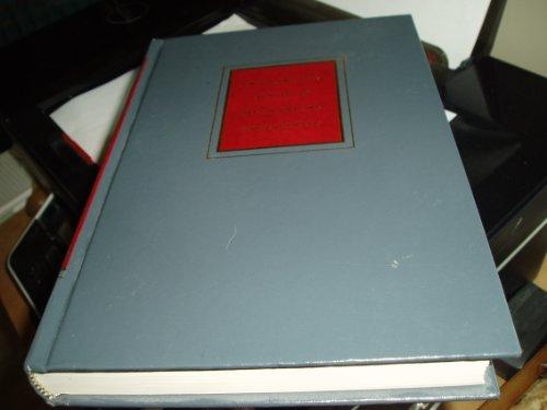 Mechanical engineering design (McGraw-Hill series in mechanical engineering)