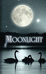 Moonlight (Crowns of the Twelve) (Volume 1)