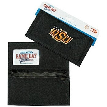 State Checkbook Wallet - 8