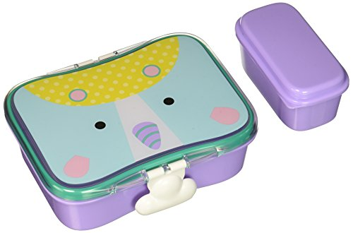 Skip Hop Zoo Lunch Kit, Unicorn - Zoo Lunch