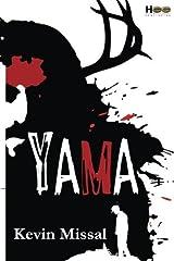 Yama Paperback