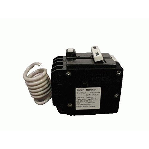EATON Corporation GFTCB250 Circuit Breaker