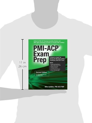 Buy pmp prep course