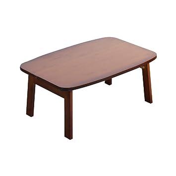De PliablePetite Zxqz Zhuozi Table Basse Carrée Lit Bureau kZwTlOXiuP