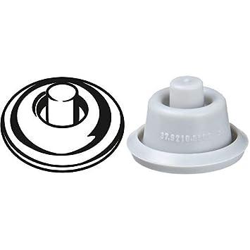 Deko Licht Loftlicht Loft-Licht XL Kerzenhalter Windlicht maritim
