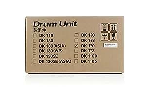 Kyocera FS 1370 DN (DK-170 / 302LZ93060) - original - Drum kit - 100.000 Pages