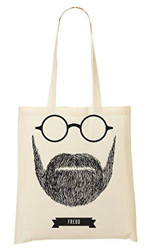 Sac Fourre À Provisions Sac CP Beard Tout v6wAHyq