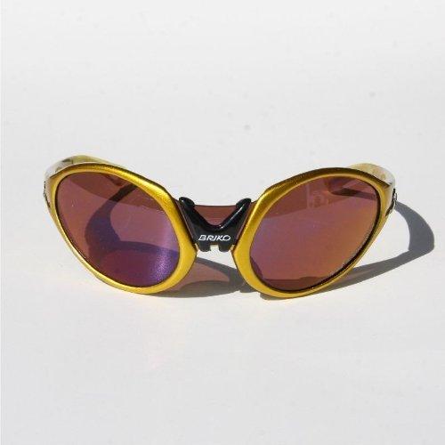 Briko 0S569651S.A9 Jumper - Sunglasses Briko