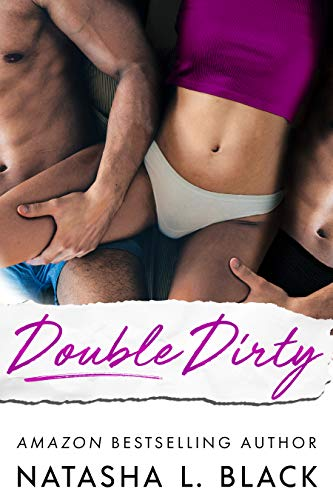 99¢ – Double Dirty