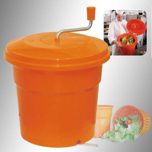 20/Liter Dynamic Profi-Salatschleuder