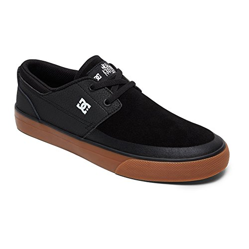 Where To Buy Dc Shoes In Dubai