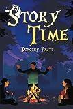 Story Time, Frati Dorothy, 1491869461