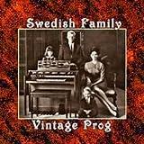 Vintage Prog
