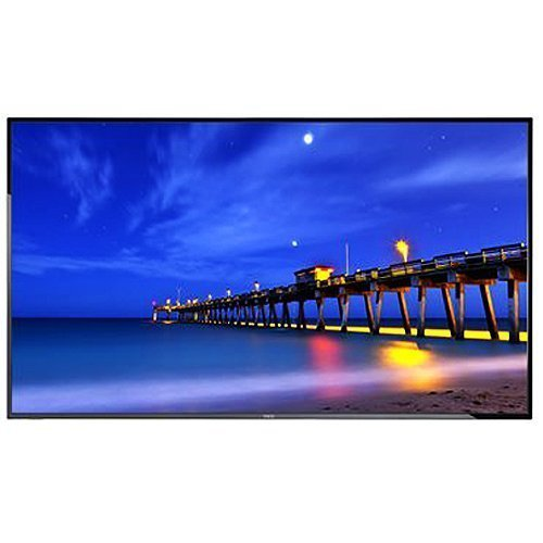 "NEC E326 Nec, 32"" Led Commercial Display with Atsc/Ntsc Tuner"