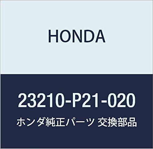 Genuine Honda 23210-P21-020 Mainshaft