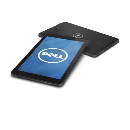 Dell Venue 16 Tablet Android