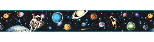brewster-443b67150-buzz-aldrin-black-space-border-black