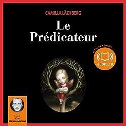Le Prédicateur (Erica Falck et Patrik Hedström 2)