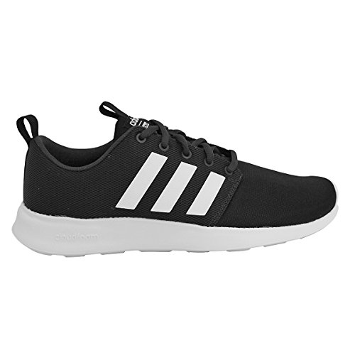 S18 Blanc Homme Carbon Chaussures Homme Blanc Racer Gymnastique CF Core adidas ded471